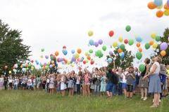 DSC_Luftballonstart